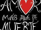 Bel: amor allá muerte Care Santos