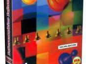 Ajedrez Infantil Pablo Castro Girona Edición 2004
