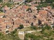 pueblo Félix Rodríguez fuente