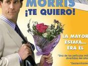 Crítica cine: Phillip Morris, quiero!