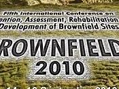 Brownfields 2010, Algarve, Portugal.