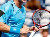 Masters 1000: Nalbandian arrasa gana