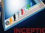 Línea temporal explicativa 'Origen (Inception)'