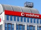 AT&T; podría llegar Europa mediante compra Vodafone