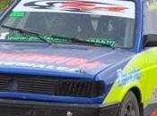 clasificatorio inició rally cuencas