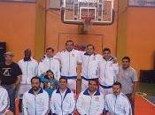 Natales enfrentará arica título campeonato nacional maxibásquetbol