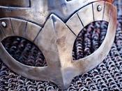 Macabro hallazgo tumbas vikingas