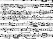 ¿Sabías famoso 'Adagio' compuesto Albinoni?