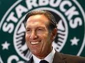 principios éxito Starbucks