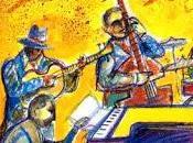Antonio Adolfo Chiquinha Jazz