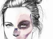 Ilustración Florian Meacci