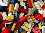 LEGO VIDA, @PitiFerrer