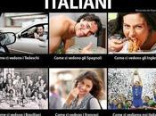 Píldoras italiano: cómo vemos italianos