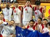 Natales coronó campeón torneo nacional maxibásquetbol