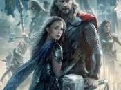 Thor: mundo oscuro (2013)
