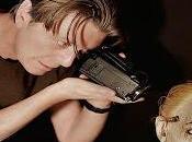 videoclip euros David Bowie
