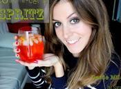 VIDEO Cómo hacer Spritz