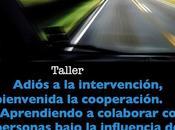[Buenos Aires, Argentina] Aprendiendo colaborar personas bajo influencia drogas