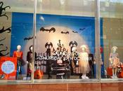 Soluciones Halloween Carnaval