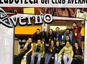 Club Averno Hispania Wargames 2013