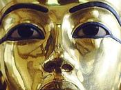 faraón Tutankamón pudo morir atropellado