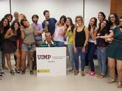 experiencia Curso Inmersión Lingüística UIMP