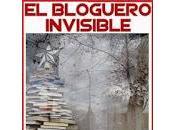 bloguero invisible 2013-2014