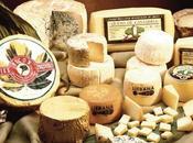 ruta quesos Cantabria
