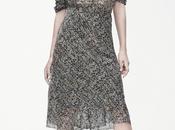 Isabel Marant para H&M todos precios