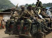 Ejército Congo ignora llamado cese fuego rebeldes
