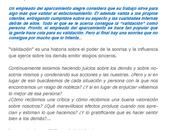 Validation (Corto subtítulos español)