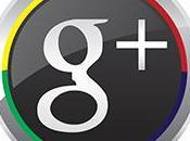 Google+ reinventa Hashtags Twitter