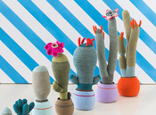 cactus crochet altamente adictivos