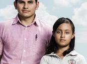 Paloma Noyola Mejor Ejemplo Inspiración Educación