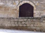 Desafio puertas