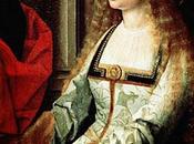 Mujeres inspiran: Isabel, Católica.