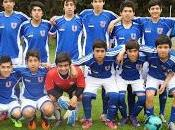 Universidad chile natales obtuvo tercer lugar torneo coquimbo