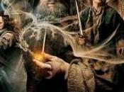 """Tráiler extendido Hobbit: desolación Smaug"""""""