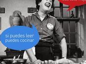"""vuelta arte cocina francesa"""": sorteo lujo tiempos crisis"""