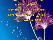 Promesas Dios fieles