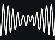 Arctic Monkeys (2013)