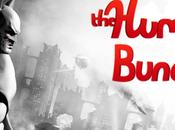 Nuevo Humble Bundle, seis juegos precio risa