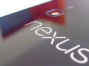 evolución linea Nexus video