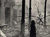 Barcelona...los bombardeos guerra civil, 1936-1939...6-11-2013...