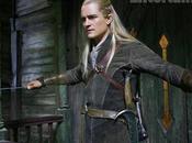 Fire' Desvelada canción créditos 'The Hobbit: Desolation Smaug'