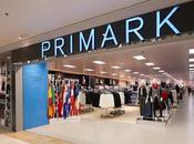 Primark inaugura Fuengirola primera tienda Costa