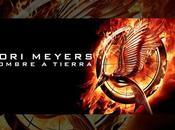 """Escucha Canción Lori Meyers Compuesto para """"Los Juegos Hambre: Llamas"""""""