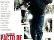 Pacto silencio (2012)