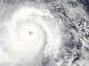 súper tifón Haiyan ruge hacia Filipinas