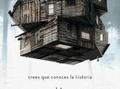 Crítica: cabaña bosque Drew Goddard